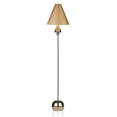 David Hunt Lighting Spearhead 140cm Floor Lamp