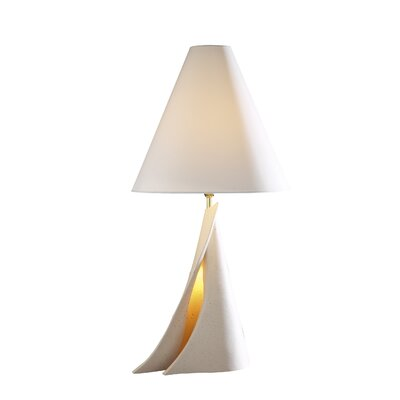 David Hunt Lighting 70cm Table Lamp