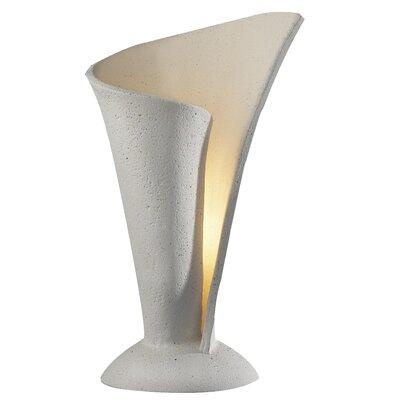 David Hunt Lighting 37cm Table Lamp