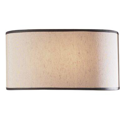 David Hunt Lighting Ascott 1 Light Wall Washer