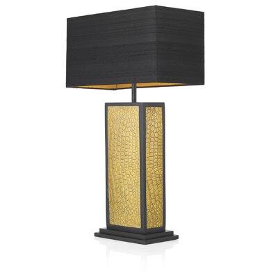 David Hunt Lighting 60cm Table Lamp
