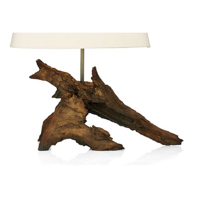 David Hunt Lighting Sherwood  42cm Table Lamp Base