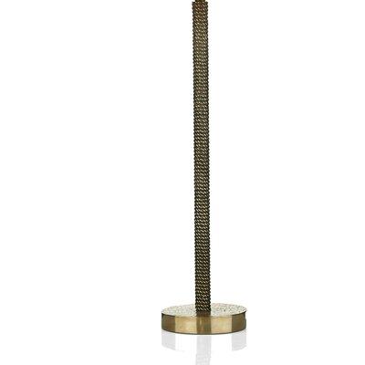 David Hunt Lighting Ralph 48.5cm Table Lamp Base
