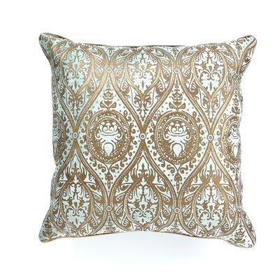 Design Accents LLC Velvet Throw Pillow