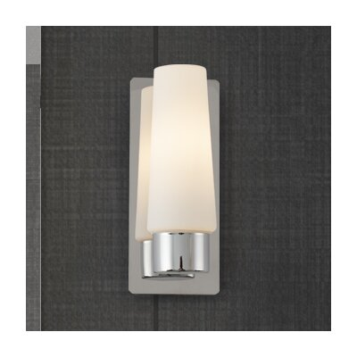 Faro Doka-1 1 Light Bath Bar