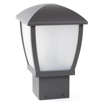 Faro Wilma 1 Light Pathway Lighting