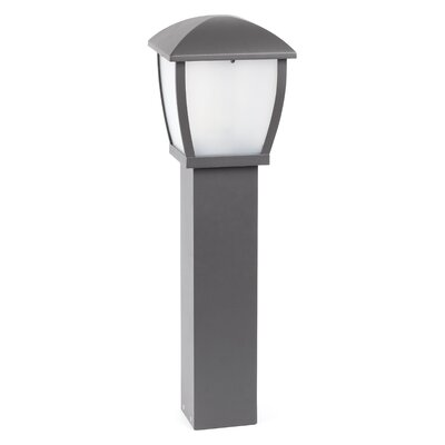 Faro Mini Wilma 1 Light Pathway Lighting