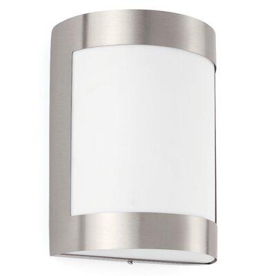 Faro Cela-1 Light Outdoor Flush Mount