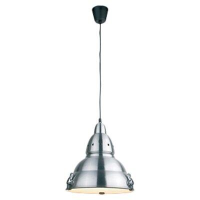 Faro 1 Light Mini Pendant