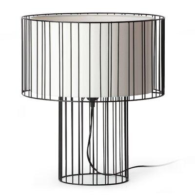 Faro Linda 47cm Table Lamp