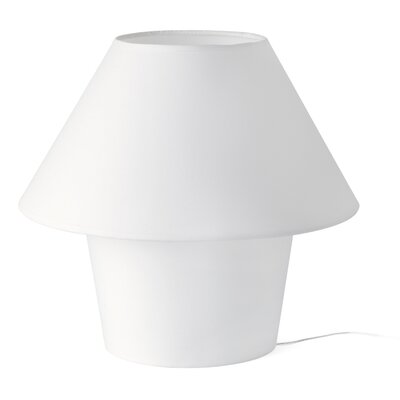 Faro Versus-E Table Lamp