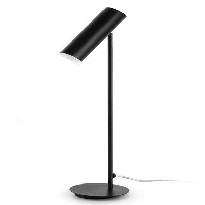 Faro Link 46cm Table Lamp
