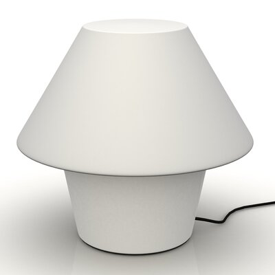 Faro Versus-E 48cm Table Lamp