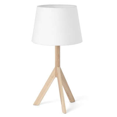 Faro Hat 40cm Table Lamp