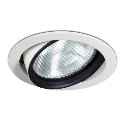 Faro Olimpo One Light HIT-T Downlight