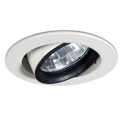 Faro Olimpo One Light CDM-Tm Downlight