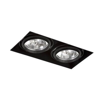 Faro Gingko Two Light Downlight