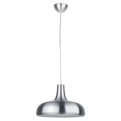 Faro Bongo 1 Light Mini Pendant