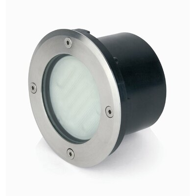 Faro Lio 1 Light Deck Light