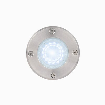Faro 15 Light Deck Light