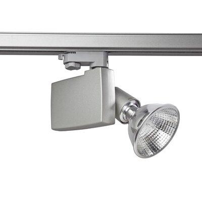 Faro Cam 1 Light Spotlight