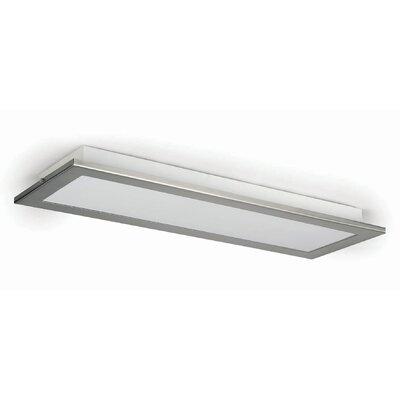 Faro Azor 2 Light Pendant