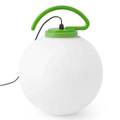 Faro 1 Light Lantern