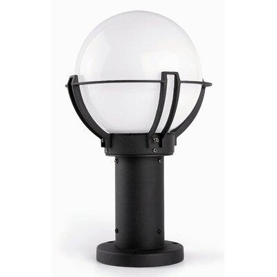 Faro Sol 1 Light Pathway Lighting