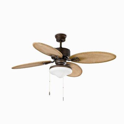 Faro 132cm Lombok 4 Blade Ceiling Fan