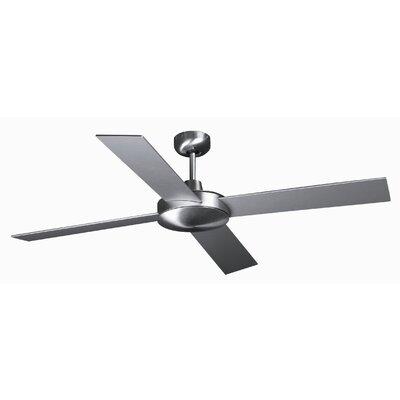 Faro 60cm Menorca 4 Blade Ceiling Fan