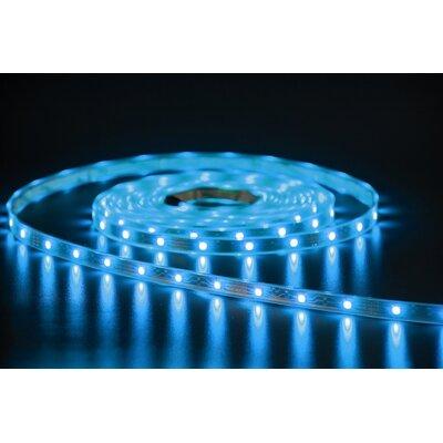 Faro Tira 500cm Under Cabinet Strip Light