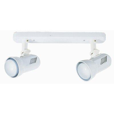 Faro Turbo 2 Light Ceiling Spotlight