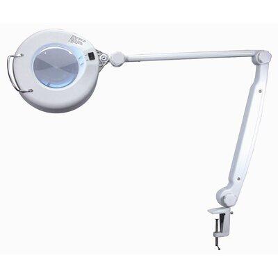 Faro Clon-1 88cm Table Lamp