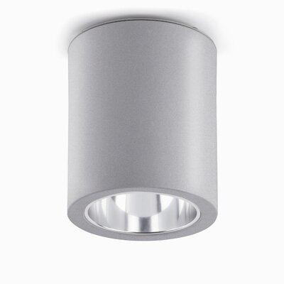 Faro 1 Light Ceiling Spotlight