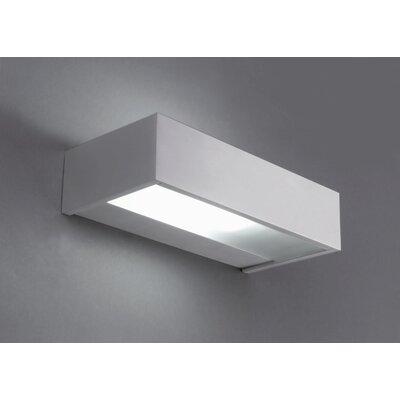 Faro Ambo 12cm Incandescent Under Cabinet Bar Light