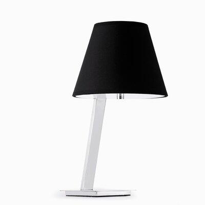 Faro Moma 44cm Table Lamp