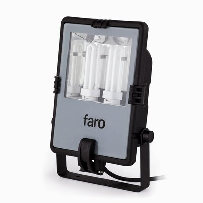 Faro Eos Floodlight