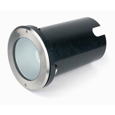Faro Tecno 1 Light Deck Light