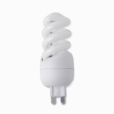 Faro 9W G9/Bi-pin Halogen Light Bulb