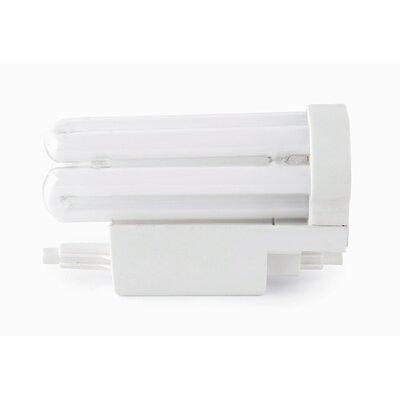 Faro 24W R7s Compact Fluorescent (CFL) Light Bulb