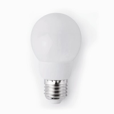 Faro 23W E27/Medium Incandescent Light Bulb