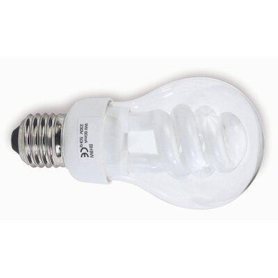 Faro 23W E14/European Incandescent Light Bulb