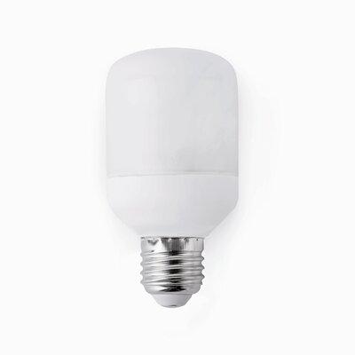 Faro 9W E27/Medium Incandescent Light Bulb