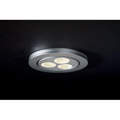 Faro Mayer Three Light 11cm Downlight