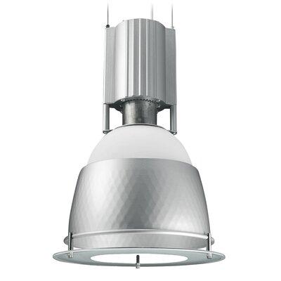 Faro Magno 1 Light 38 Degree Track Projector