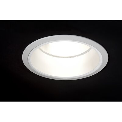 Faro Atom One Light 26W 17.5cm Downlight