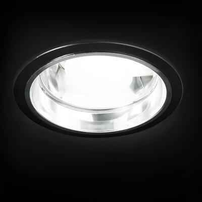 Faro Atom One Light 42W 17.5cm Downlight