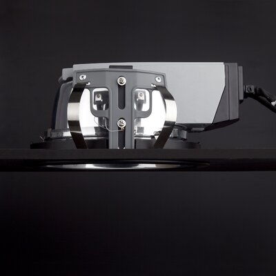 Faro Atom One Light 17.5cm Downlight