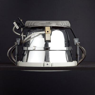 Faro Atom One Light 70W 20cm Downlight