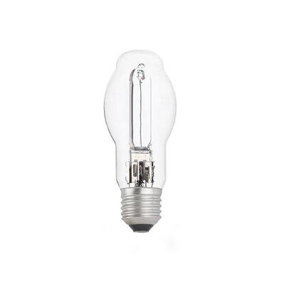 Faro E27/Medium Compact Fluorescent (CFL) Light Bulb